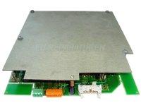 Reparatur Siemens 6sc6108-0se02