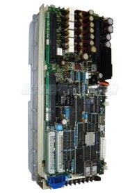 Weiter zum Reparatur-Service: MITSUBISHI MR-S1-80-E01 FREQUENZUMRICHTER