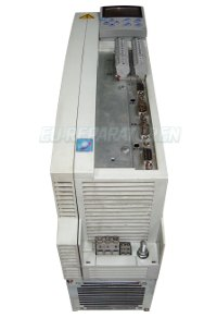 2 REPAIR SERVICE LENZE EVS9323-ES INVERTER