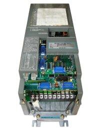 2 AUSTAUSCH SPINDEL CONTROLLER FR-SGJ-2-5.5K-BL MITSUBISHI