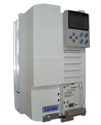 REPARATUR: LENZE E82EV752_4C