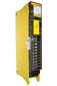 Reparatur Fanuc A06b-6079-h201