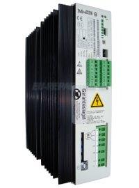 Reparatur Moeller Df4-120-2k2