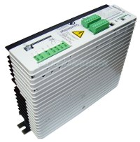 3 REPAIR WITH WARRANTY DF4-120-2K2 MOELLER INVERTER