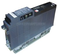3 FREQUENCY INVERTER MDS-DH-V2-4040 REPAIR SERVICE