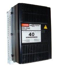 Reparatur Haas 93-32-5558a
