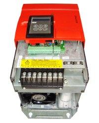 2 GARANTIE REPARATUR 31C150-503-4-00 SEW MOVITRAC