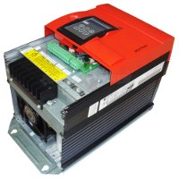3 REPAIR 31C150-503-4-00 FREQUENCY INVERTER SEW