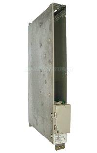 Reparatur Siemens 6sn1123-1aa00-0ha0