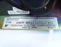 4 TYPENSCHILD CACR-SR44SZ1SDY231