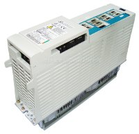 3 QUICK REPAIR MDS-C1-V2-3520 MITSUBISHI FREQUENCY INVERTER
