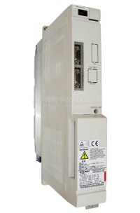 1 MITSUBISHI REPARATUR MDS-B-CV-75 POWER SUPPLY UNIT