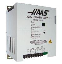 Weiter zum Reparatur-Service: HAAS 69-2000 FREQUENZUMRICHTER