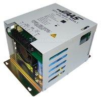 3 HAAS 69-2000 POWER SUPPLY 320V REPARATUR