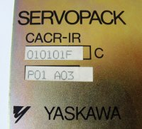 4 TYPENSCHILD CACR-IR010101F