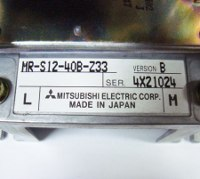 4 TYPENSCHILD MR-S12-40B-Z33
