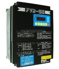 REPARATUR: FUJI ELECTRIC FVR037G5S-2