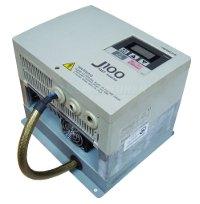2 IGBT INVERTER J100-011HFE5 REPARATUR