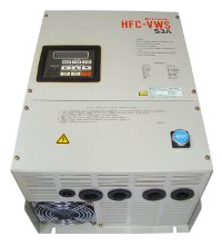 2 HITACHI REPAIR SERVICE HFC-VWS16HF3EA INVERTER
