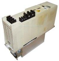 3 AUSTAUSCH MDS-B-CVE-110 POWER SUPPLY UNIT