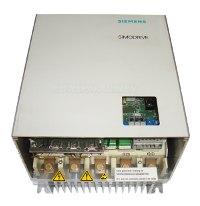 Weiter zum Reparatur-Service: SIEMENS 6RA2732-6DV55-0 GLEICHSTROMRICHTER