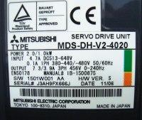 4 TYPENSCHILD MDS-DH-V2-4020