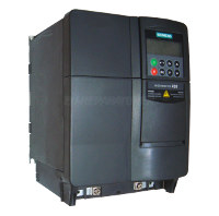 Reparatur Siemens 6se6420-2ad31-1ca1