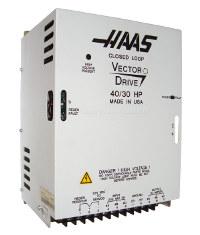 Reparatur Haas 93-69-1010