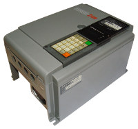 3 FREQUENCY INVERTER FR-Z120-3.7KP REPAIR SERVICE