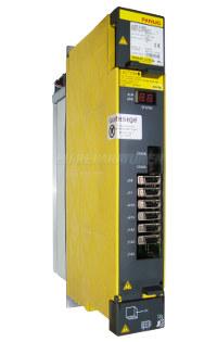 Reparatur Fanuc A06b-6121-h006