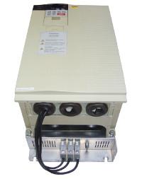 2 REPARATUR FR-A540-18.5K-EC AUSTAUSCH MITSUBISHI A500