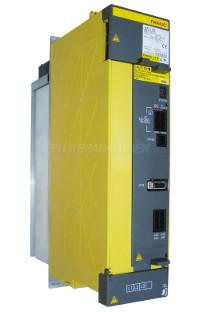 Reparatur Fanuc A06b-6120-h011