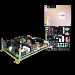 Weiter zum Reparaturkatalog: FANUC Industrie-Netzteile A14B Series
