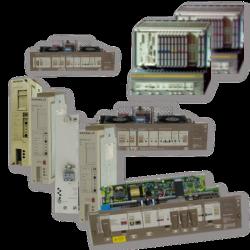 Reparatur Siemens 6es5955-3nc42