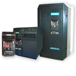 Service-Dienstleistungen SIEMENS 6SE3231-4DK40