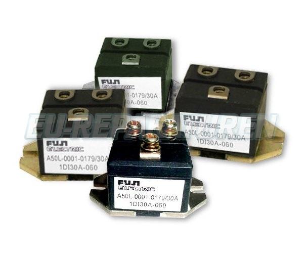 SHOP, Kaufen: FUJI ELECTRIC 1DI30A-060 TRANSISTOR MODULE