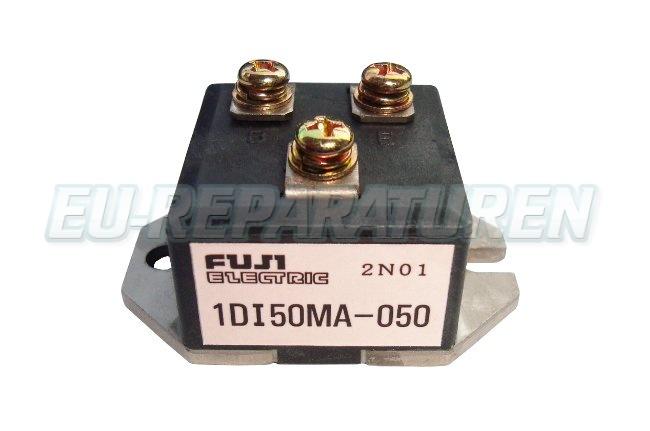 SHOP, Kaufen: FUJI ELECTRIC 1DI50MA-050 TRANSISTOR MODULE