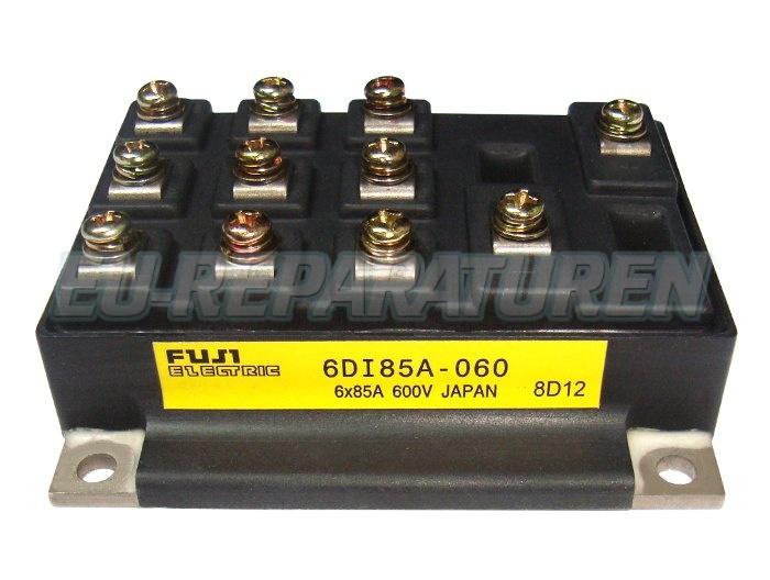 SHOP, Kaufen: FUJI ELECTRIC 6DI85A-060 TRANSISTOR MODULE