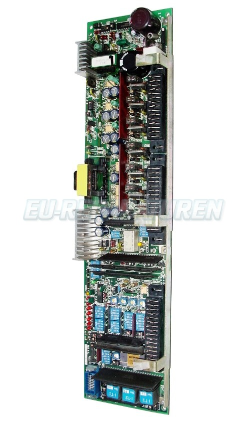 Weiter zum Artikel: OKUMA E4809-770-015-B BOARD