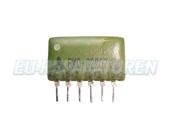 SHOP, Kaufen: MITSUBISHI ELECTRIC BKO-C2207 HYBRID IC