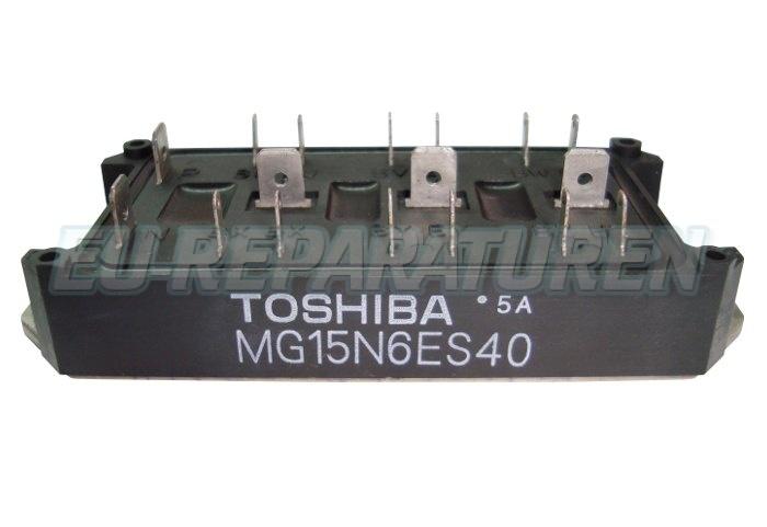 SHOP, Kaufen: TOSHIBA MG15N6ES40 IGBT MODULE