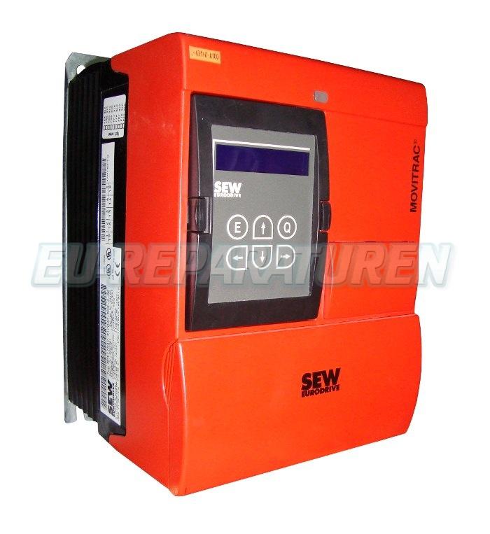 SHOP, Kaufen: SEW EURODRIVE 31C040-503-4-00 FREQUENZUMFORMER
