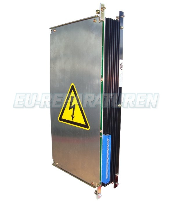 SHOP, Kaufen: FANUC A16B-1210-0510-01 POWER SUPPLY