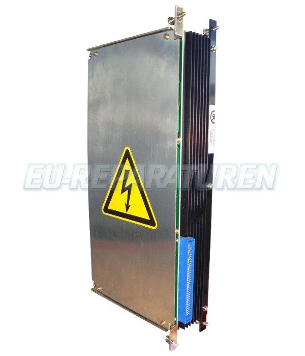 VORSCHAU: FANUC A16B-1210-0510-01 POWER SUPPLY