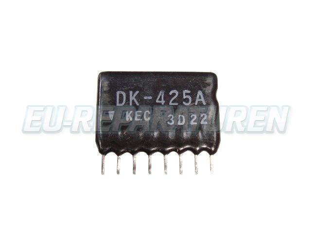 Weiter zum Artikel: MITSUBISHI ELECTRIC DK-425A HYBRID IC