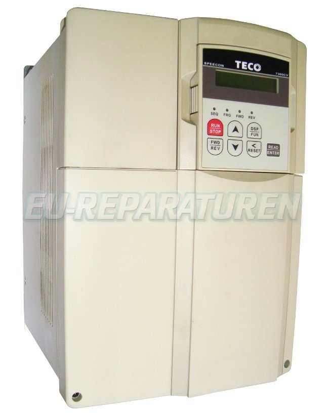 SHOP, Kaufen: TECO JNTHBGBA0010BE-UF FREQUENZUMFORMER