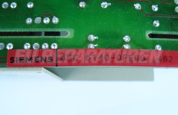 SHOP, Kaufen: SIEMENS 6SC6140-0FE00 BOARD