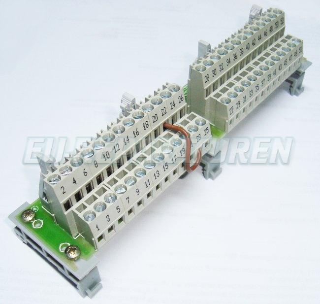 Weiter zum Artikel: SIEMENS C98043-A1616-L1-04 SONSTIGES