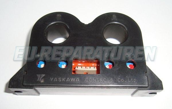 Weiter zum Artikel: YASKAWA UND-300W/200/5 STROMWANDLER