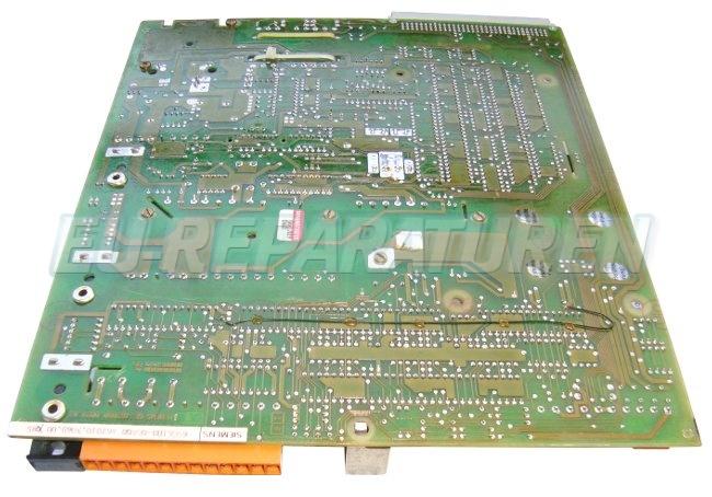 SHOP, Kaufen: SIEMENS 6SC6100-0GA00 BOARD